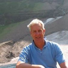 Lorenz Brukerprofil