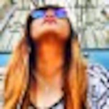 Lara Antoinette User Profile