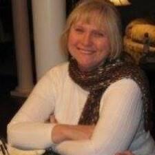 Phyllis felhasználói profilja