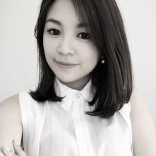 Panpan User Profile