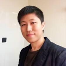珈豪 User Profile