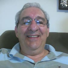 Joao Celso User Profile