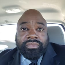 Profil korisnika Lamont