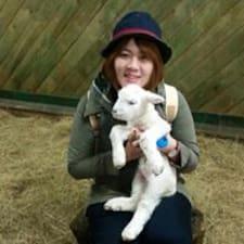 Profil utilisateur de Jun-Jie