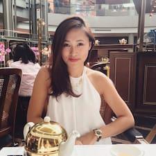 Hoang Lanさんのプロフィール