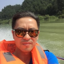 晓华 Kullanıcı Profili