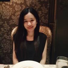 Yunqi Kullanıcı Profili