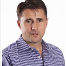 David Michael User Profile