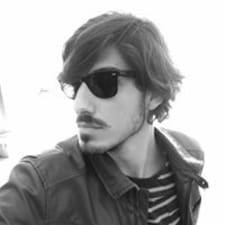 Profilo utente di Enrico