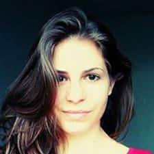 Norberta User Profile