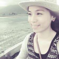 Profil korisnika Lichun