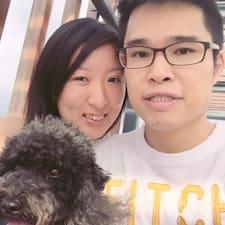 Hung Sun User Profile