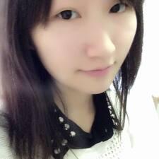 Profil korisnika Yunqing