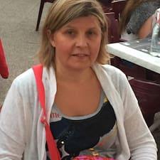 Profilo utente di Barbara