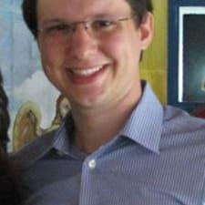 Profilo utente di Cesario