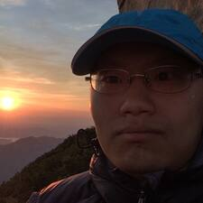Chuan User Profile