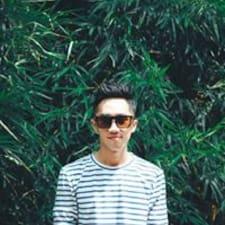 Profil korisnika Bao Khanh
