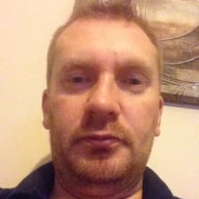 Profil korisnika Jordy