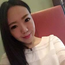 惠的春天 - Profil Użytkownika
