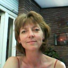 Sylvieさんのプロフィール