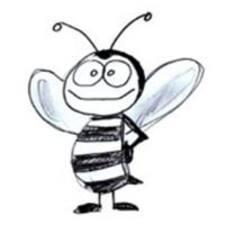 Perfil de usuario de Bee