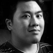 Kieu User Profile