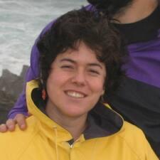 Olalla User Profile