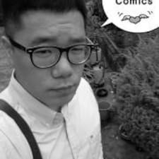 Профиль пользователя Sunghun