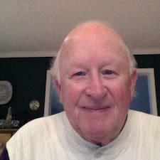 Jeffrey A. User Profile