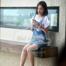 Profil korisnika 미현