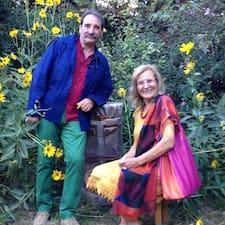 Philippe Et Claire User Profile