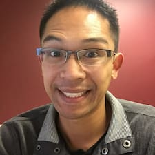 Jose Paolo User Profile