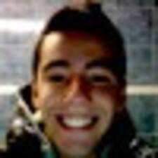 Renan的用戶個人資料