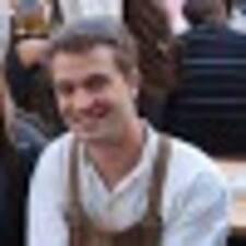 Bernhard Kullanıcı Profili