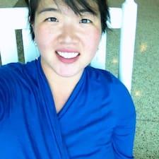Profil korisnika Yi Chia (Rachel)