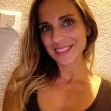 Profil utilisateur de Ajsela