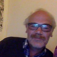 Profil utilisateur de Niels
