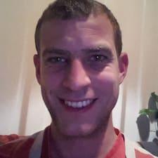 Profil korisnika Lorenz