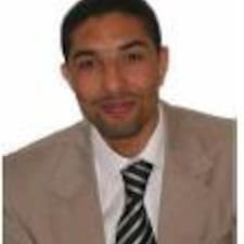 Profil utilisateur de Abdellatif