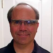 Scott Lawrence User Profile