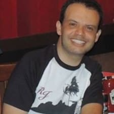 Profil korisnika Wenderson Henrique