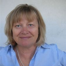 Linda User Profile
