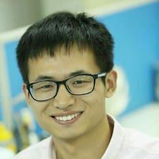 Hailong的用户个人资料