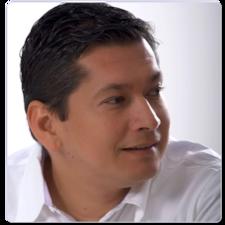 Profil utilisateur de Jose Gregorio