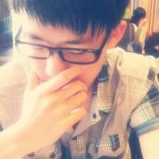 Profilo utente di Ziqi