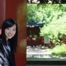 Nutzerprofil von Hongji