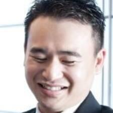 Profil korisnika Hue