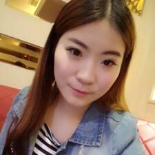 伟清 User Profile