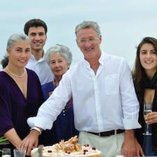 Profil korisnika Famiglia