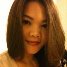 Quynh/Annie Kullanıcı Profili